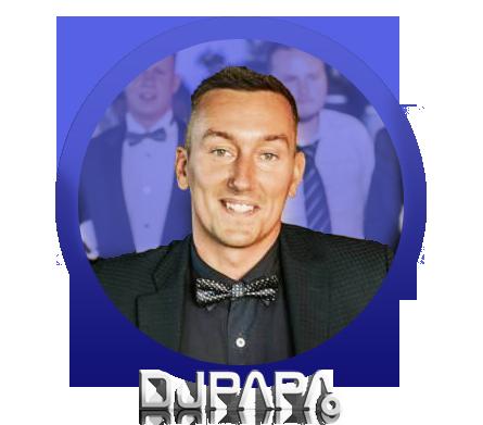 DJ Papa