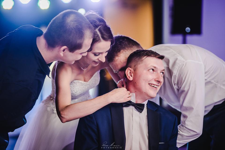 Dj na wesele wodzislaw slaski dj papa 2